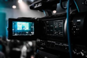 Read more about the article 9 Best Low Light Video Cameras in 2021 for Perfect Shots