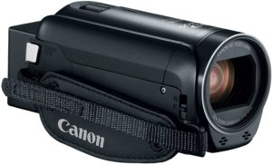 Read more about the article Canon Vixia HF R800 Review 2021 | Is it the Best HD Camcorder?