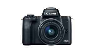 Canon-EOS-M50-Review