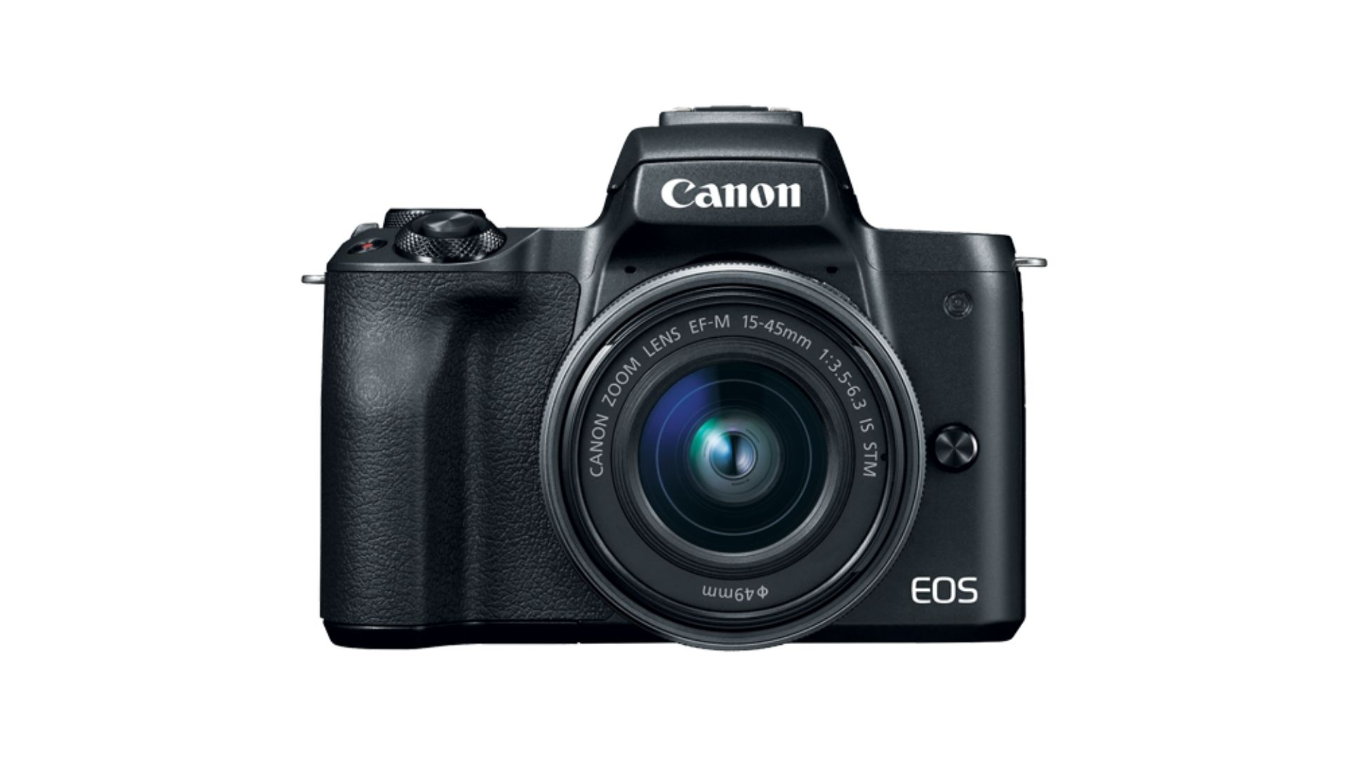 Read more about the article Canon EOS M50 Review 2021 | Best Budget Mirrorless Camera?