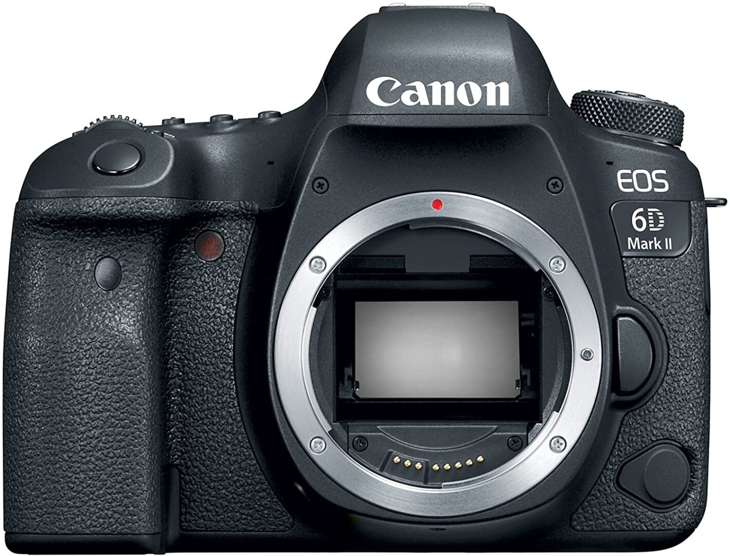 Canon 6D Sample Images